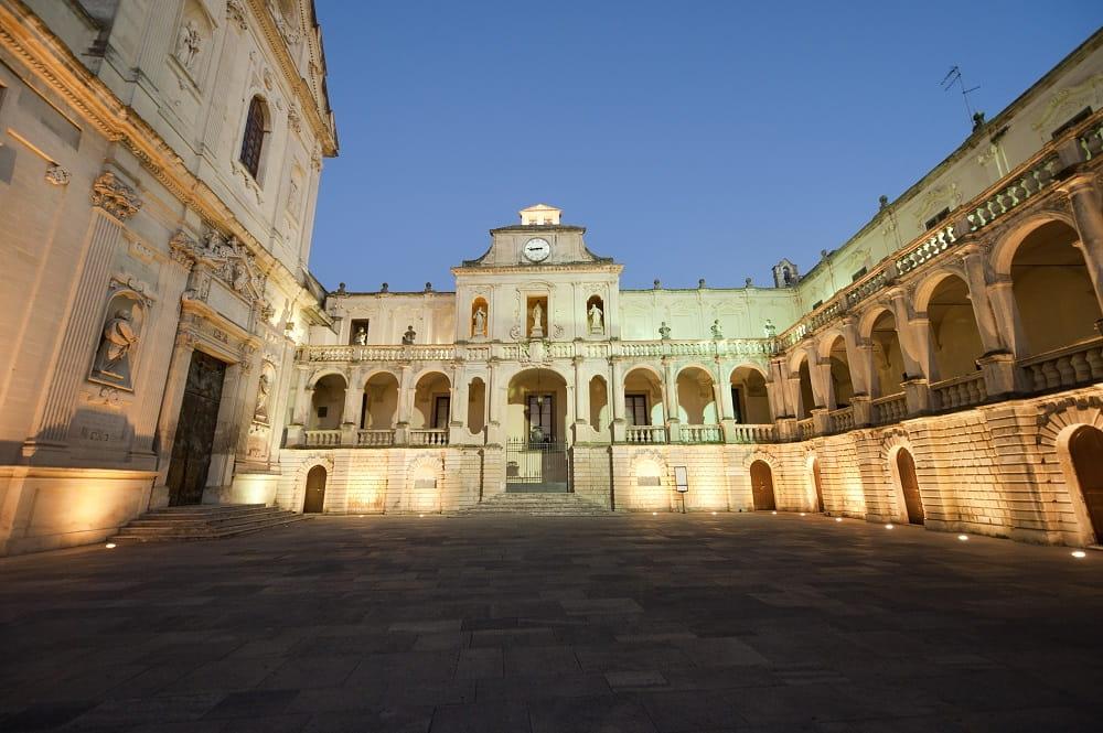Esame avvocato a Lecce: il 42% passa la prova scritta ...