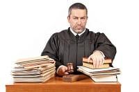 Crediti dell'avvocato: l'opposizione a decreto ingiuntivo va promossa con citazione o ricorso?  Altalex