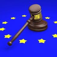 Dichiarazione universale dei diritti dell 39 uomo altalex for Gestore della crisi da sovraindebitamento