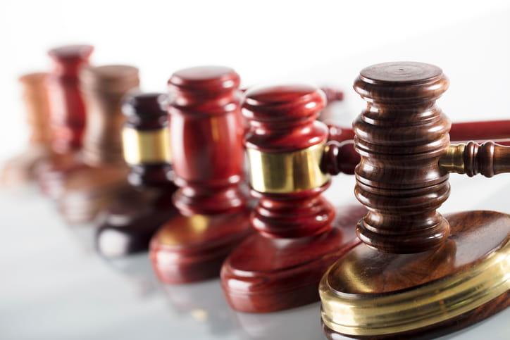 L'impugnabilità delle sentenze del Consiglio di Stato | Altalex