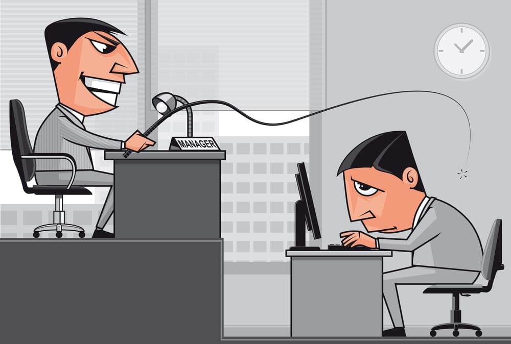 quale percentuale di relazioni di incontri di lavoro risultato in matrimonio