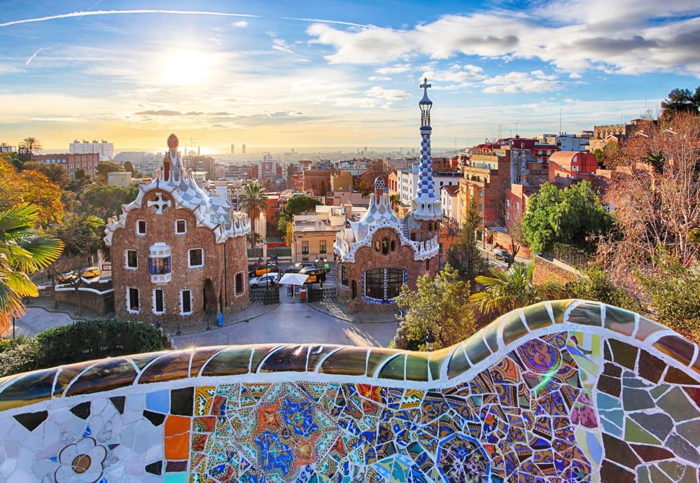 Catalogna, Cecchetti a Barcellona per la Diada
