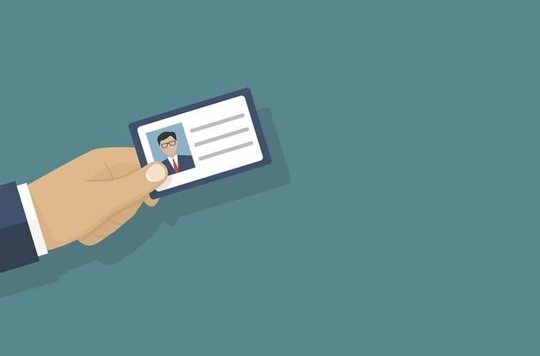 Servizio di incontri gratuito senza carta di credito necessaria