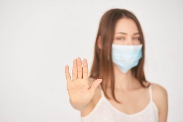 abjd6ryec1ahpm https www altalex com documents news 2020 11 25 violenza contro donne tempi coronavirus