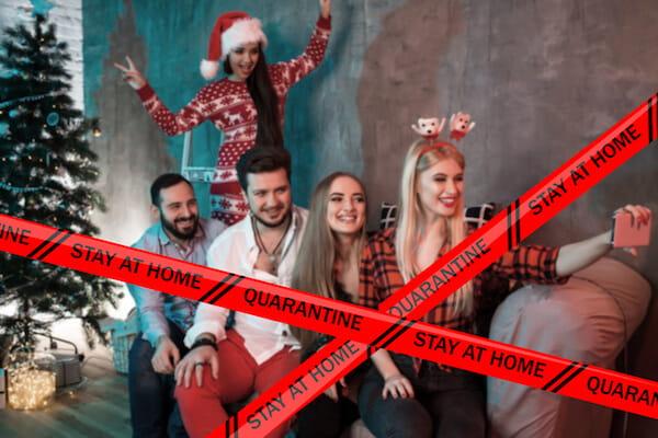 Immagini Natale Trackid Sp 006.Emergenza Covid 19 Il Dpcm Di Natale