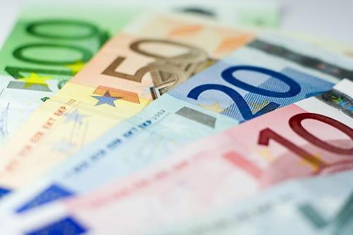 7f4608f272 Con il Decreto Legislativo 21 aprile 2016, n. 72 il Governo è intervenuto a  modificare il Testo unico delle leggi in materia bancaria e creditizia  (Decreto ...