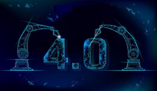 Industria 4 0 Le Novita Previste Dalla Legge Di Bilancio 2020