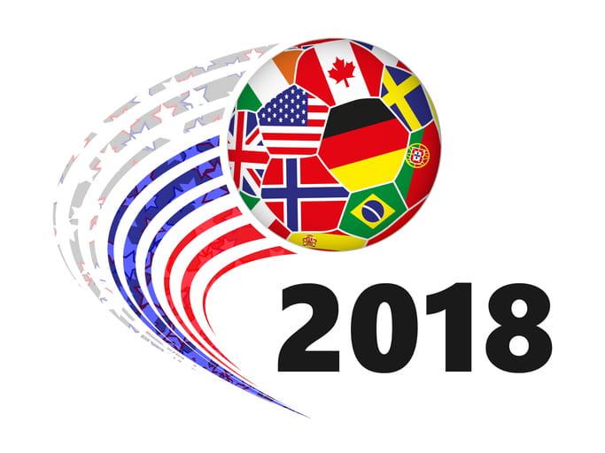 Mondiale Russia Calendario.Mondiali Di Russia 2018 Al Via I Gironi E Il Calendario