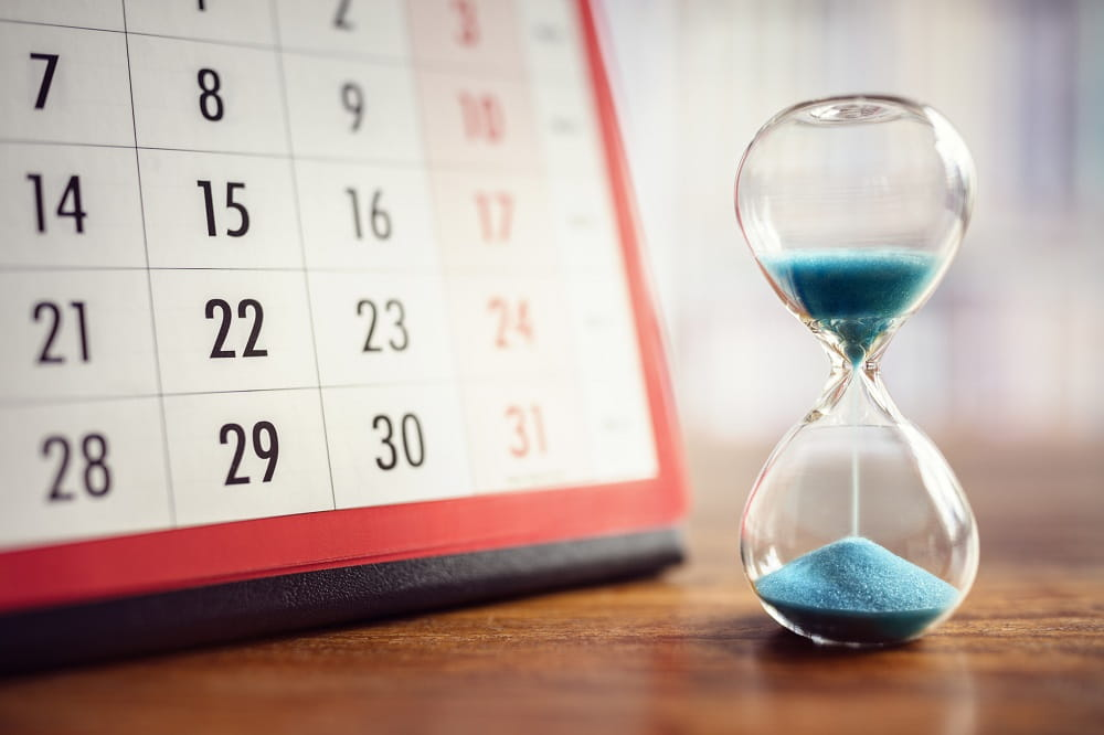 Calendario Bonus Renzi 2020.Decreto Milleproroghe In Gazzetta La Legge Di Conversione
