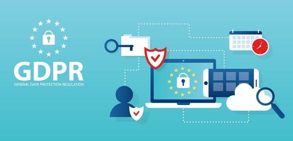 Privacy, disponibile lo schema di certificazione GDPR