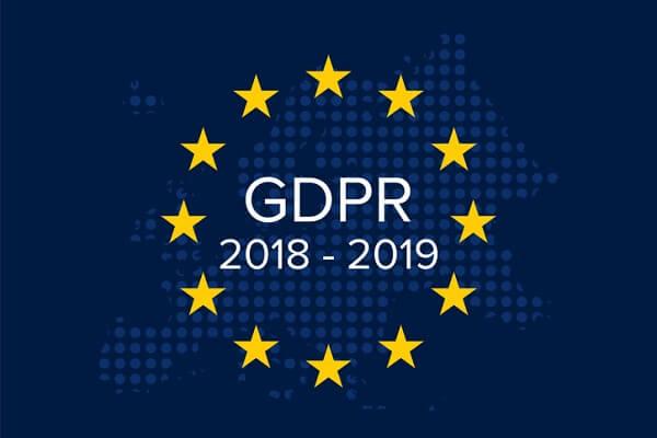b981e4c49d Il 25 maggio 2018 è entrato in vigore il Regolamento Generale sulla  Protezione dei Dati n. 679/2016 (meglio noto come GDPR) che ha senza dubbio  riacceso ...