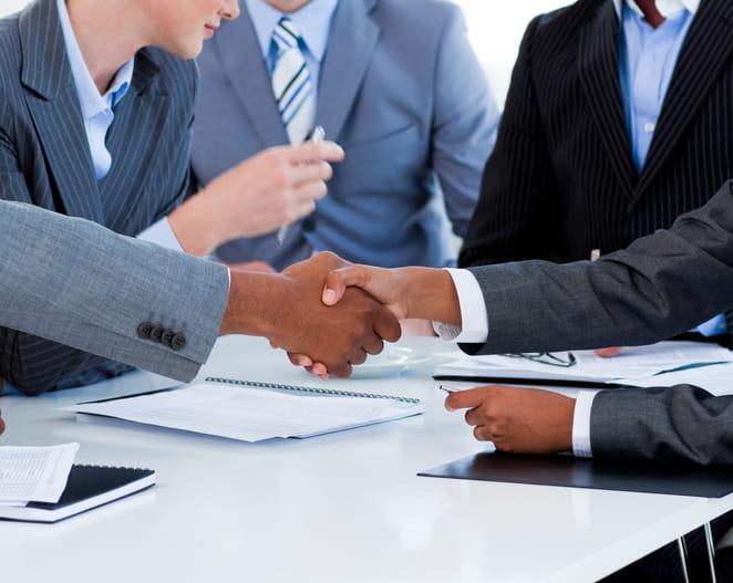 Incontri online per avvocati